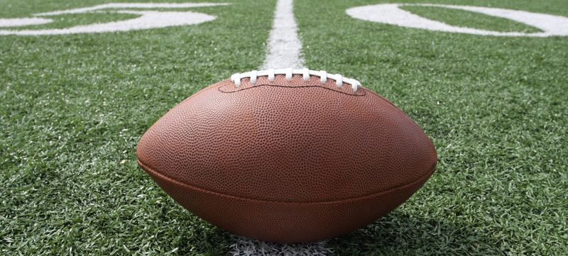 Smart Assistant Football Stats : in-depth stats