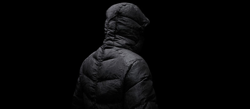 Ultra-Tough Puffer Jackets