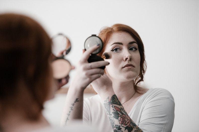 eCommerce Indie Beauty Retailers