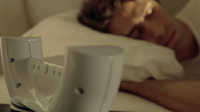 Comprehensive Sleep-Inducing Devices