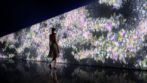 Image result for interactive walls