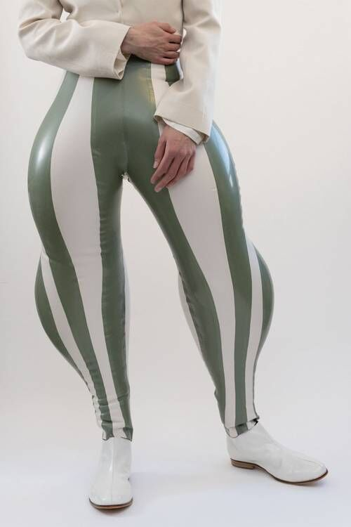 Viral Inflatable Trouser Pre-Orders