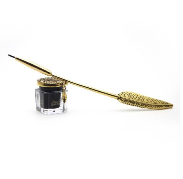 Feather Pen Eyeliners