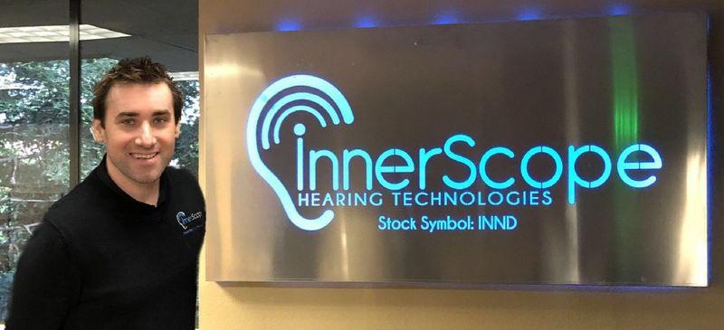 Self-Fitting Hearing Aid Designs