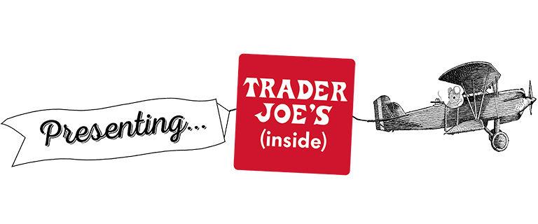 Branded Grocer Podcasts