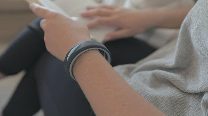 Dream-Hacking Wearables