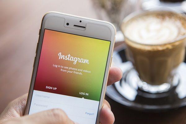 Restructuring Social Media Platforms