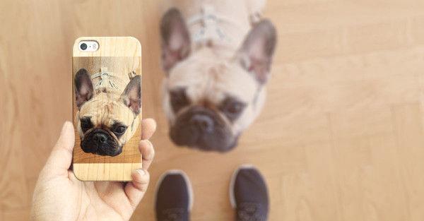 Printable Photo Cases