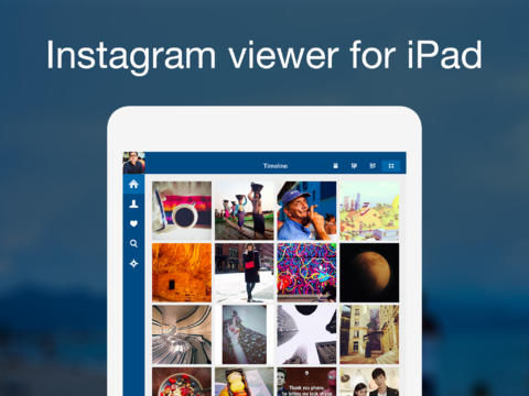 Instagram Online Viewer | Famoid Instagram Followers Free Panel