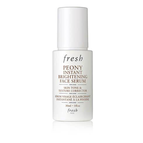 Texture-Correcting Skin Serums