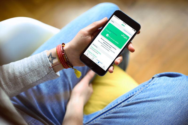Streamlined Insurance Apps