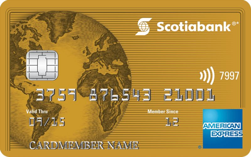 Travel Insurance Credit Cards