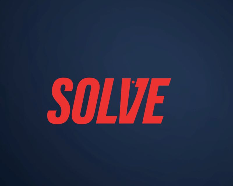Interactive True Crime Podcasts
