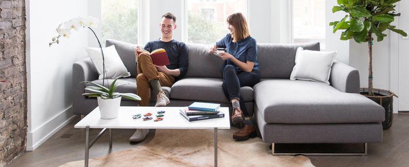 Custom Sofa Companies