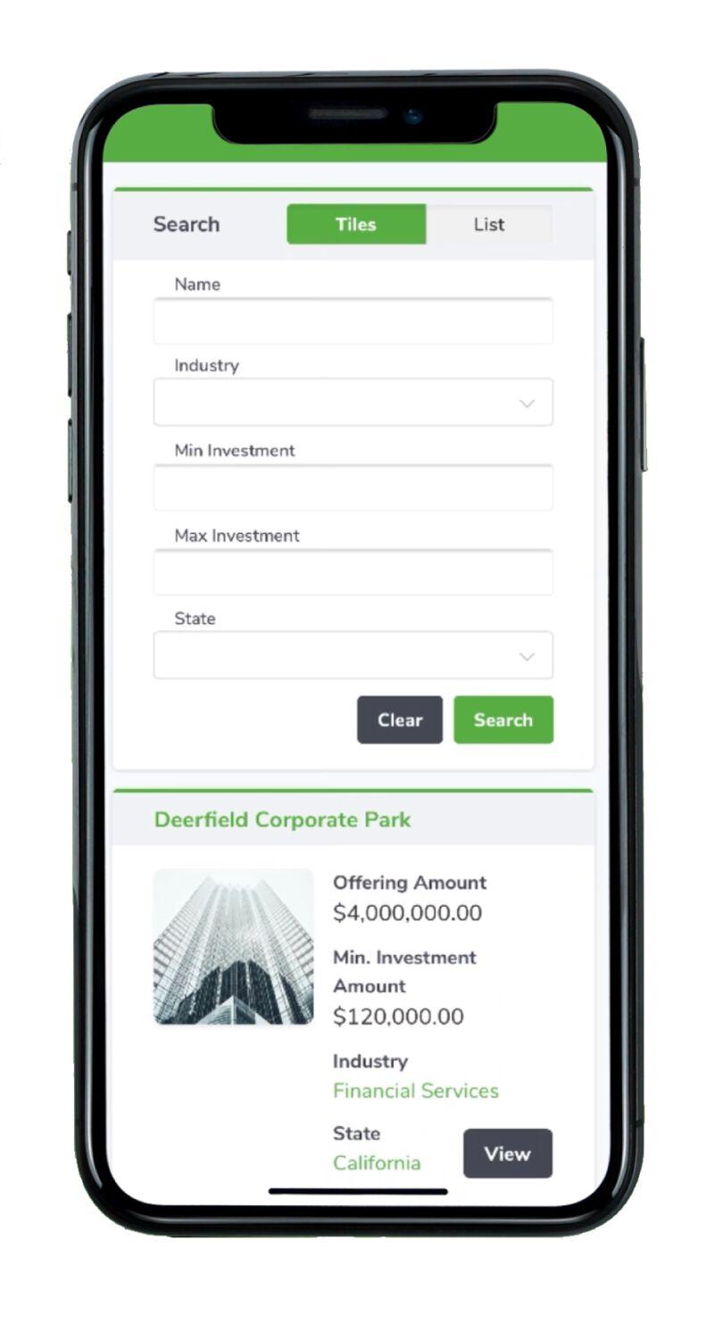 Retirement-Focused Investing Apps