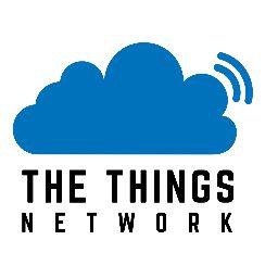 Global Crowdsourced Internet Initatives