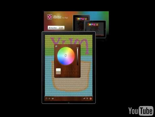 Nostalgic iPad Games