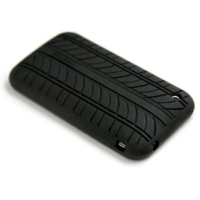 iPhone Cases for Gearheads