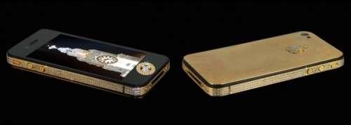 $9.4 Million Smartphones
