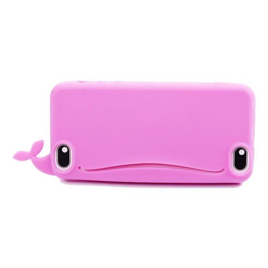 Sea Creature Pocket Cases