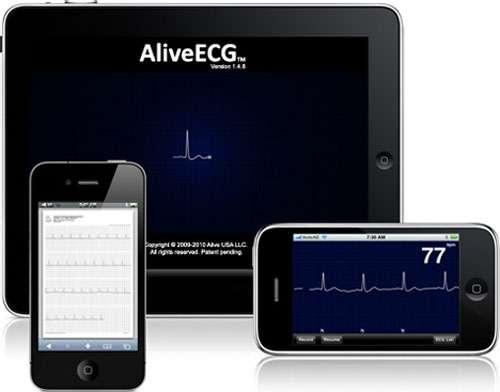 Life-Saving iPhone Mods