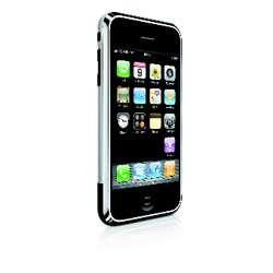 iPhone Rental