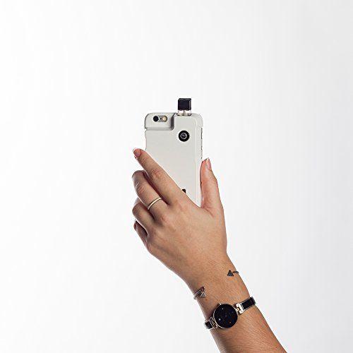 Smartphone Vaporizer Cases
