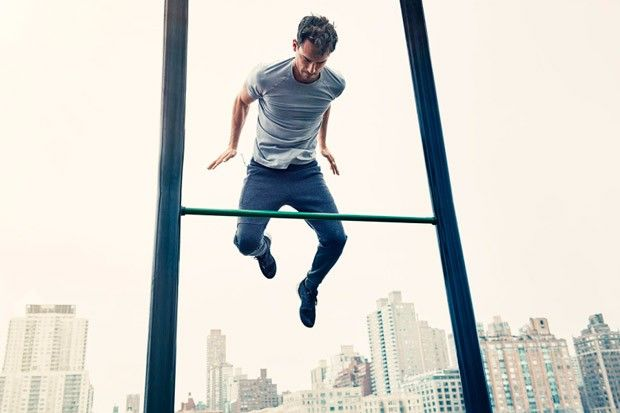 Parkour Fashion Catalogs