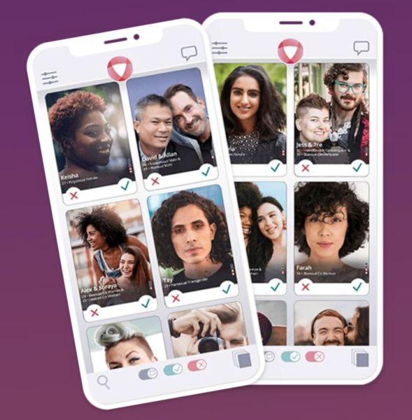 Dating App Wellness Workshops