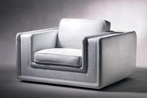 Italian Fashion Furniture