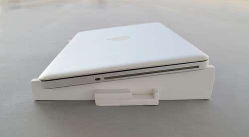 Flatpack Computer Pedestals