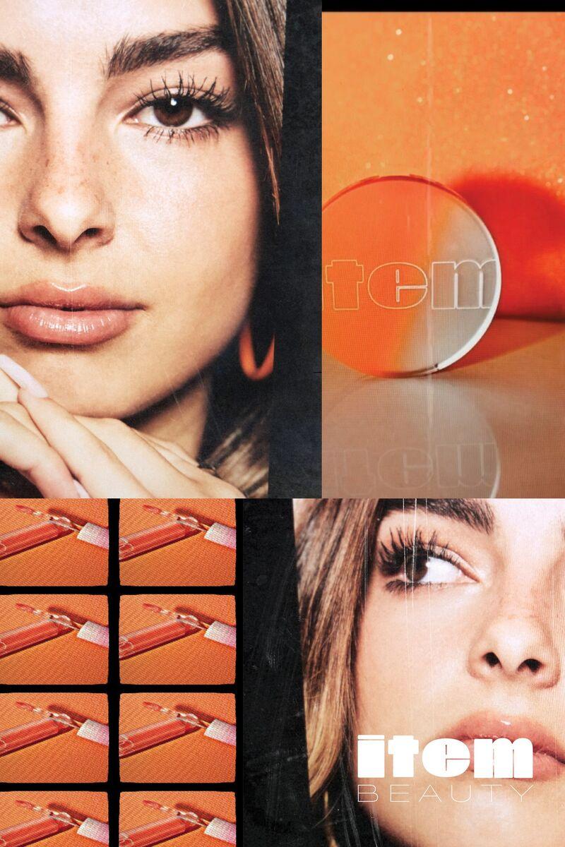 Gen Z-Created Beauty Brands