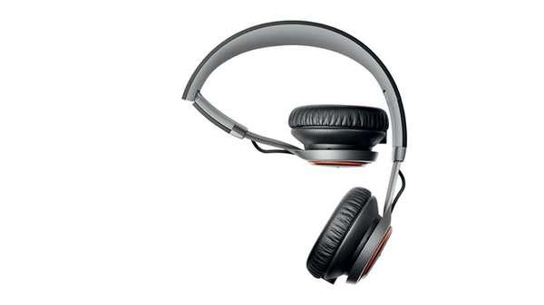 Surround Sound Wireless Earphones