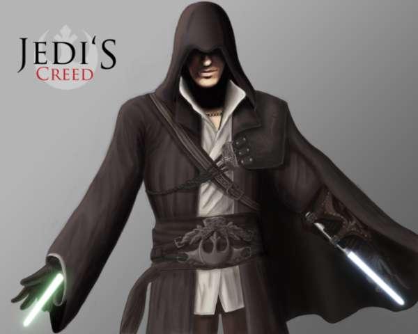 Sci-Fi Video Game Remixes