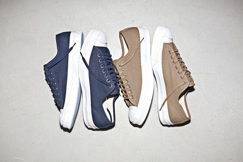 Durable Cloth Sneakers