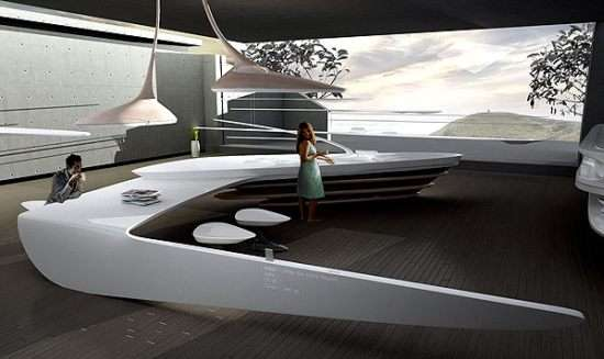 Nice Serenity Kitchen Spas Awesome Design