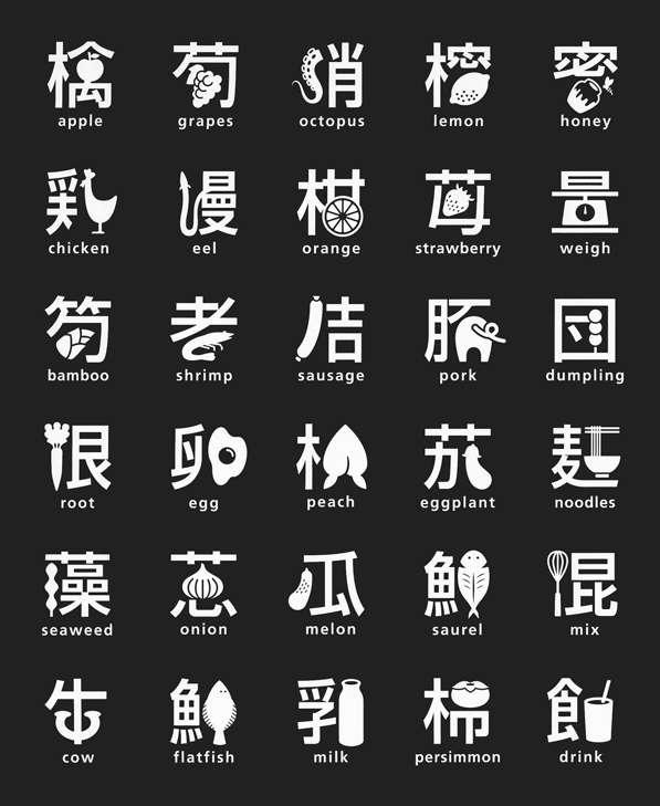 Artsy Language Learning