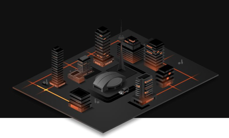Optimizing Internet Service Amid Disruption