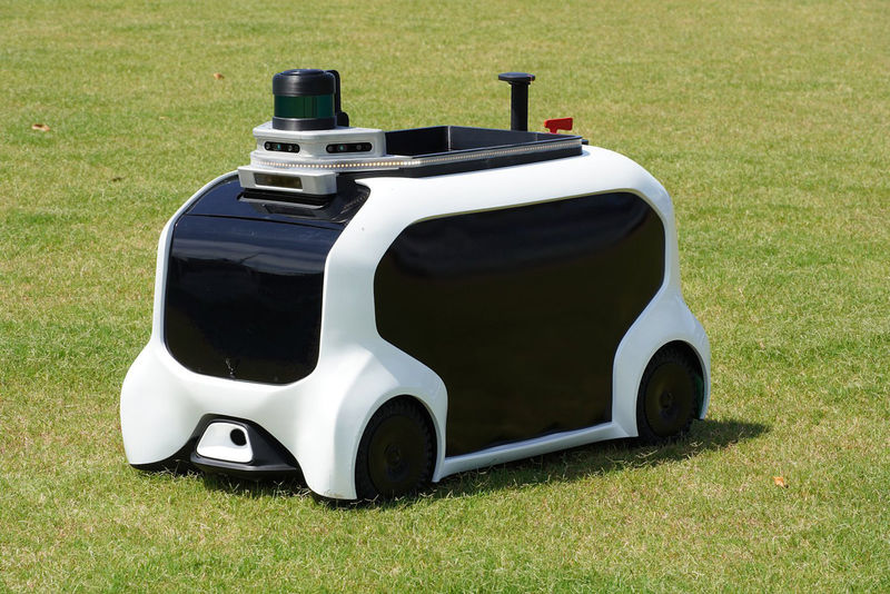 Useful Sport Equipment Vehicles
