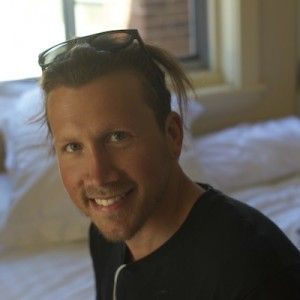 Jay Boolkin, Founder of Promise or Pay (INTERVIEW)