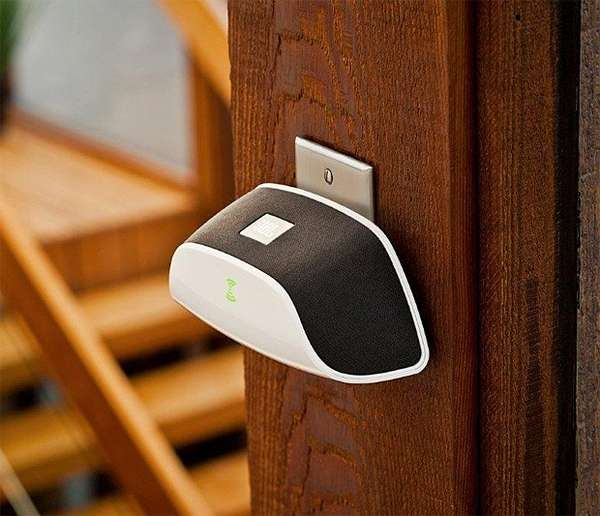 Wireless wall mounted speakers jbl soundfly - Enceinte bluetooth salle de bain ...