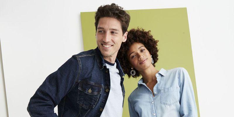 eCommerce Fashion Collaborations