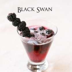 Black Swan Beverages