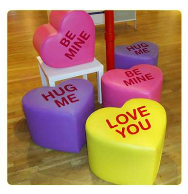 Sweetheart Furniture