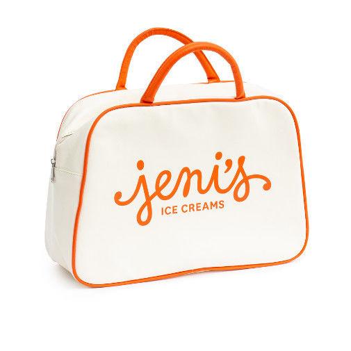 Artisan Ice Cream Merchandise