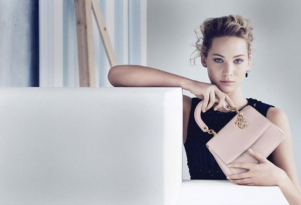 A-List Handbag Campaigns