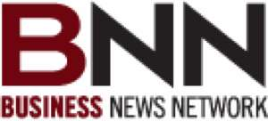 BNN: Jeremy Gutsche on Trends in 2010