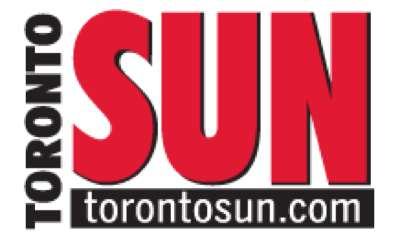 Toronto Sun: Jeremy Gutsche on Trends in 2010