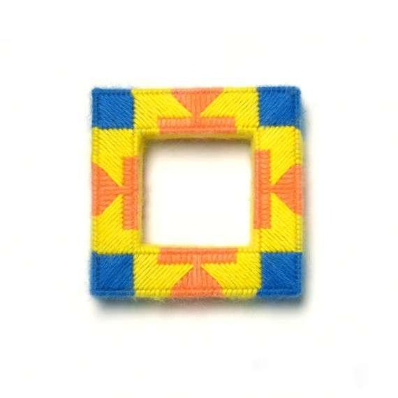 Funky Handmade Jewelry