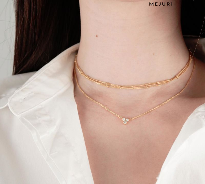 Debuting Elegant Jewelry Brands
